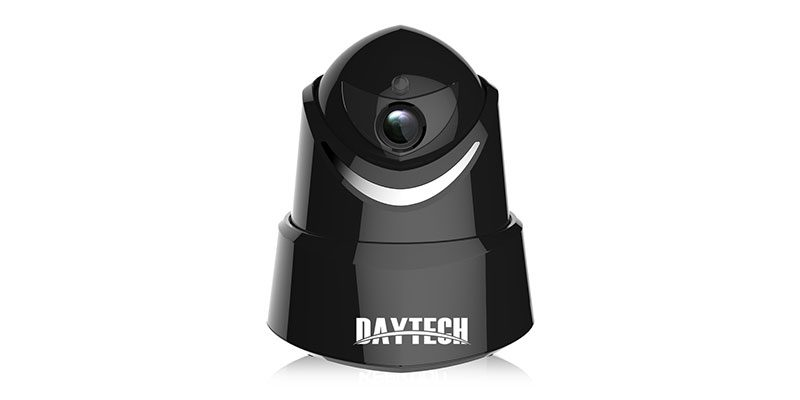 Best Daytech DT-C05BL Review