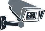 Brand Security Cameras