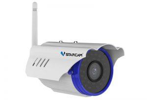 Best Vstarcam C15S Review