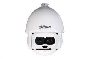 Best Dahua DH-SD6AL830V-HNI Review