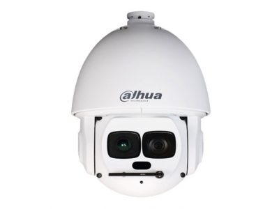 Best Dahua DH-SD6AL830V-HNI Review