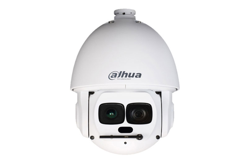 Dahua DH-SD6AL830V-HNI Review
