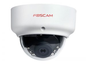 Best Foscam FI9961EP Review
