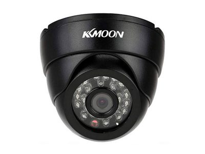 Best KKmoon TBL-1D42H2IR Review